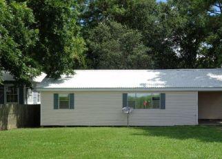 Foreclosure  id: 4292139