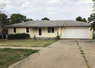 Foreclosure  id: 4292169