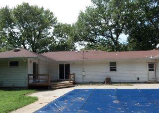 Foreclosure  id: 4292187