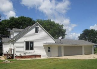 Foreclosure  id: 4292223