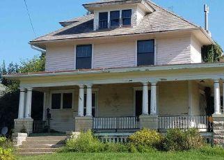 Foreclosure  id: 4292234