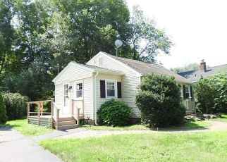 Foreclosure  id: 4292588