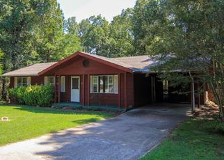 Foreclosure  id: 4292737