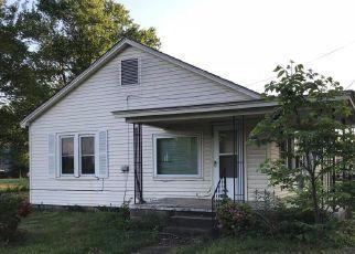 Foreclosure  id: 4292745