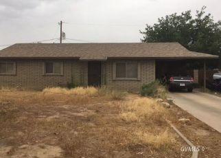 Foreclosure  id: 4292758