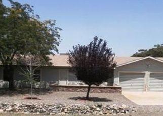 Foreclosure  id: 4292781