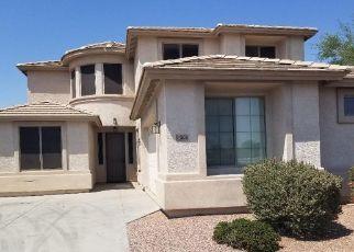 Foreclosure  id: 4292793