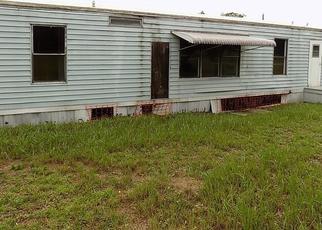 Foreclosure  id: 4293003