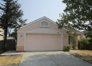 Foreclosure  id: 4293019
