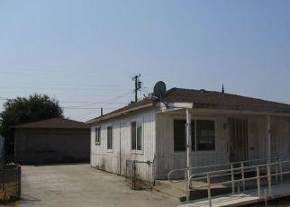 Foreclosure  id: 4293020