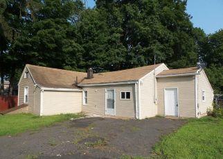 Foreclosure  id: 4293022