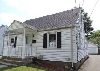 Foreclosure  id: 4293023
