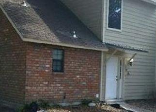 Foreclosure  id: 4293080