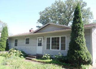 Foreclosure  id: 4293087