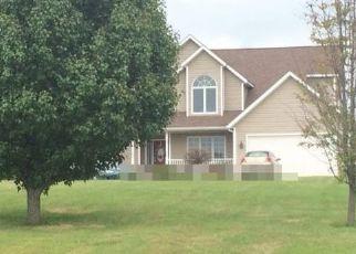 Foreclosure  id: 4293115