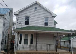 Foreclosure  id: 4293176