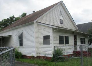 Foreclosure  id: 4293192