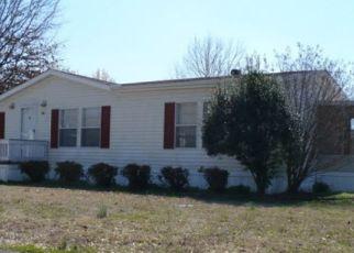 Foreclosure  id: 4293194