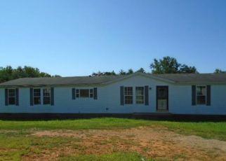 Foreclosure  id: 4293204