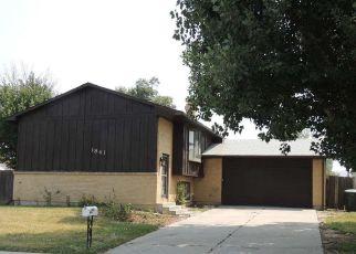 Foreclosure  id: 4293220