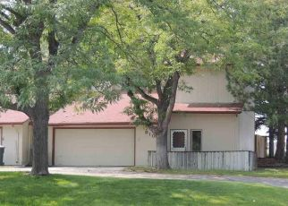 Foreclosure  id: 4293221