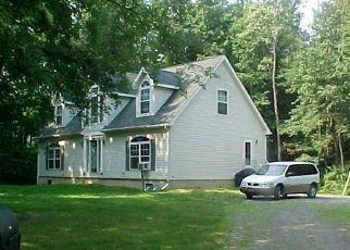 Foreclosure  id: 4293563