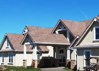 Foreclosure  id: 4293685