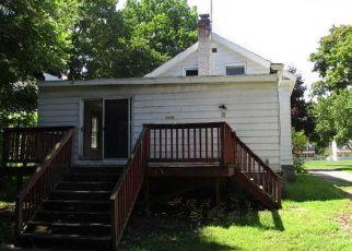Foreclosure  id: 4293715