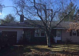 Foreclosure  id: 4293717