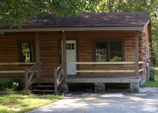 Foreclosure  id: 4293718
