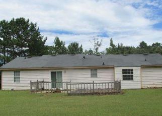 Foreclosure  id: 4293719