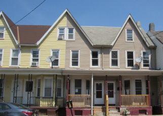 Foreclosure  id: 4293725