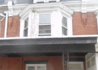 Foreclosure  id: 4293728