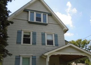 Foreclosure  id: 4293736