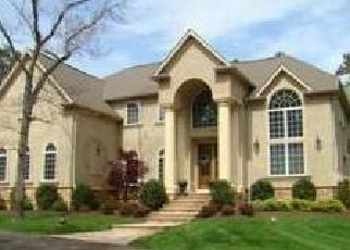 Foreclosure  id: 4293737
