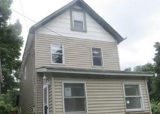Foreclosure  id: 4293746