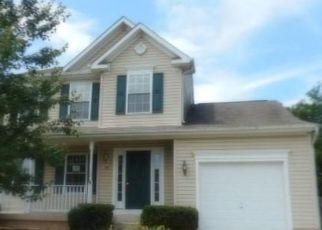 Foreclosure  id: 4293750
