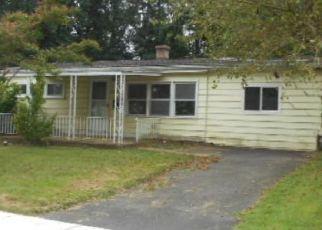 Foreclosure  id: 4293752