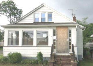 Foreclosure  id: 4293755
