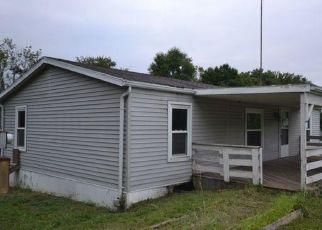 Foreclosure  id: 4293769