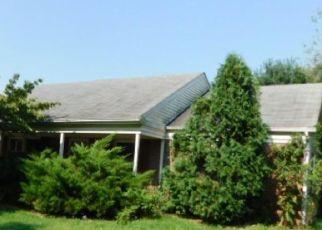 Foreclosure  id: 4293785