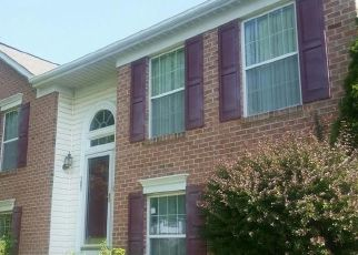 Foreclosure  id: 4293786