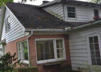 Foreclosure  id: 4293789