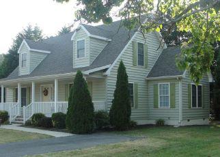 Foreclosure  id: 4293795