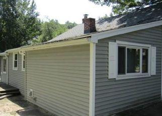 Foreclosure  id: 4293799