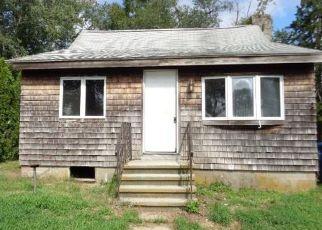 Foreclosure  id: 4293807