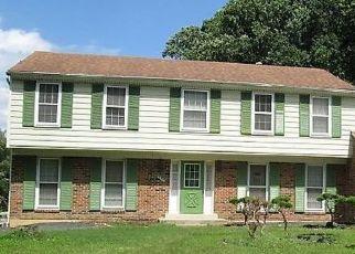 Foreclosure  id: 4293813