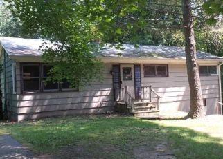 Foreclosure  id: 4293825