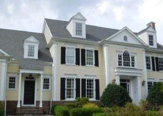 Foreclosure  id: 4293828