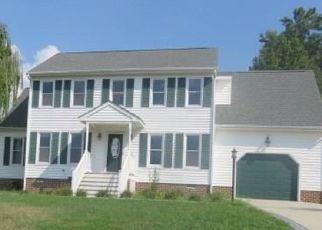 Foreclosure  id: 4293834